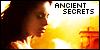 Ancient Secrets - Rome Fansite