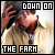 Tim McGraw: Down on the Farm