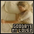 James Blunt: Goodbye My Lover