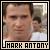Rome: Mark Antony