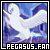 Hercules: Pegasus