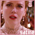 Moulin Rouge: Satine