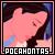 Pocahontas: Pocahontas