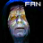 Star Wars: Palpatine / Darth Sidious