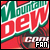 Mountain Dew: Code Red