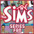 Sims Series, The