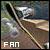 Tony Hawk's Pro Skater Series