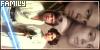 Skywalker-Naberrie Family